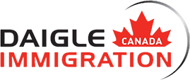 Canada Visa Express | Immigration